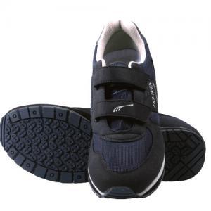 IS多威健步鞋超稳健款(蓝色35号II型)