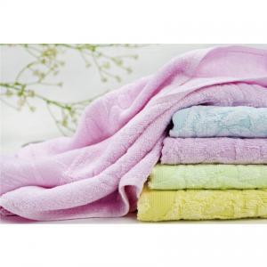 丝维特家庭装毛巾买四赠六