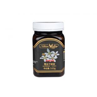 N奈他维牌覆盆子蜂蜜(500g)