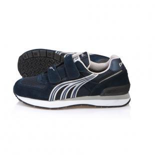 IS多威健步鞋超雅尚款(蓝色36号)