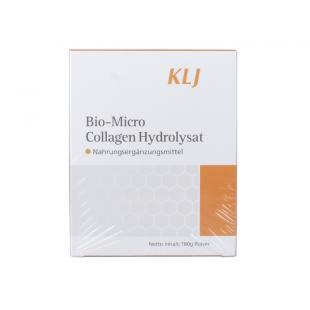 KLJ水解胶原蛋白粉(180g)