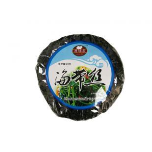 普味多牌海带丝(25g)