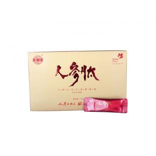 人参肽(人参小分子低聚肽粉)(16袋装)