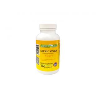 Healthy Base 海斯倍丝复合氨基酸营养胶囊